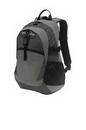 Blank Eddie Bauer Ripstop Backpack, 11