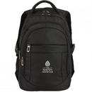 Premium INTERN BACKPACK, Personalised Backpack, Custom Logo Backpack, Printed Backpack, 12.5