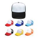Custom Baseball Mesh Cap, 23