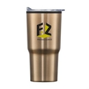 Custom The Bexley S/S Tumbler - 20oz Gold