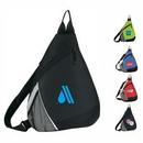 Personalised Backpack, Custom Logo Backpack, Advertising Backpack, Promotional Backpack, 13