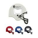 Custom View larger image OPENER E567 Football Helmet Bottle Opener, 3