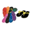 Custom Adult Flip Flops, 265mm L