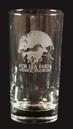 Custom Beverage Glass - 12-1/2 Oz.