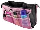 Custom Handbag Organizer, 3.5