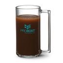 Custom Nicole 131/4 oz Coffee Mug