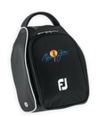 Custom FootJoy Nylon Shoe Bag