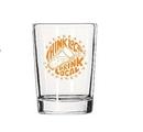 Custom 4 Oz. Taster Glass, 2 3/8