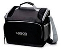 Custom Brisk Cooler