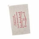 Custom Hand Towel (16