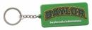 Fun & Flexible Custom PVC Key Chain (2 3/4