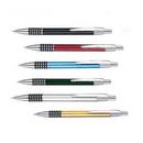 Custom Metal Ball Pen (Laser engrave)