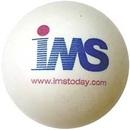 Custom Assorted Stress Reliever Balls