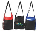 Custom Event Tote Bag