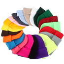 Custom Winter beanie hats, 7.87
