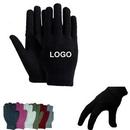 Custom Knitted Glove, 7