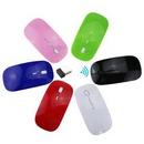 Custom Wireless Optical Mouse, 4