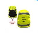 Custom Reflective bag cover, 26 3/8