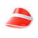 Custom Sun Visor Hat For Women Sport, 11