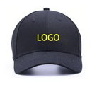 Custom Adjustable Baseball Hats for Summer, 11