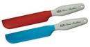 Custom MI6029 - Silicone Spatula Stick - CLOSEOUT