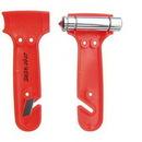 Custom 3-in-1 1Safety Hammer, 5 2/6