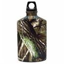 Custom Premium Allure Canteen, Cutom Logo Water Bottle, Sports Bottle, Travel Bottle, Coffee Bottle, 6.25