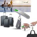 Custom Digital Luggage Scale, 5.8