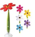 Custom Flower Pen
