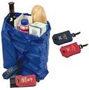 Custom Clip N Go Shopper Bag, 12