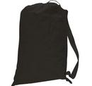 Custom Canvas Laundry Bag - Large, 22