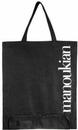 Custom Modern Foldable Tote Bag, 12 3/4