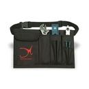 Custom Tool Organizer On Belt, 13.75