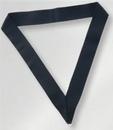 Custom Neck Ribbon (7/8
