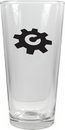 Custom 22 Oz. Heavy Duty Cooler Glass