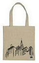 Custom Promotional Cotton Tote, 13