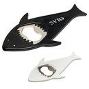Custom Shark Bottle Opener, 5