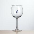 Custom Connoisseur 16oz Balloon Wine