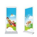 Custom Promo Display Banner, 37 3/8