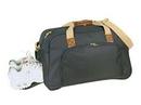 Custom Club Sport Bag w/ Shoe Storage