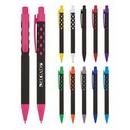 Custom Chaz Pen, 5 1/2