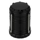 Custom COB Mini Pop-Up Lantern, 2 1/2