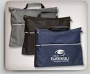 Custom Computer Bag with Various Compartments, 15