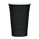 Custom The Cup  5 1/2