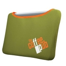 Custom Maglione Laptop Sleeve for 11