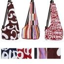 Custom Durable Oxford Animal Backpack Bags, 25