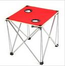 Custom Folding Table