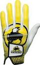 Custom Glove Branders Design Series Golf Glove - Synthetic