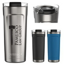 Custom 20 Oz. Otterbox Elevation Stainless Steel Tumbler, 7 3/4