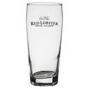 Custom 16 Oz. Pub Glass, 6 1/2